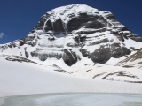 north_face_22