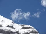 north_face_35