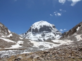 north_face_40