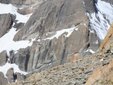 east_face_02