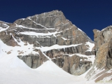 east_face_04