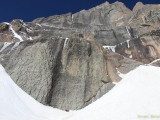 east_face_05