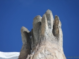 east_face_07