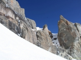 east_face_12