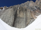 east_face_13