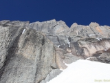 east_face_14
