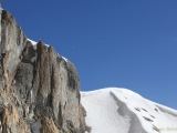 east_face_16