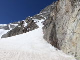 east_face_18