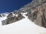 east_face_26