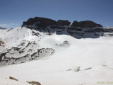 east_face_32