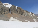 east_face_33