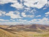 Кайлас 2013 май. Тибетские пейзажи
