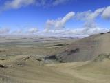 SIZ_4727 Panorama