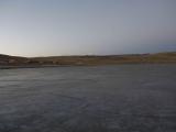 kailas_manasar_31