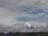 kailash_barka_06