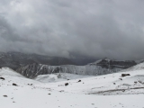 SIZ_9532 Panorama