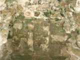 landscape_46