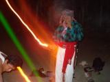 shaman_08