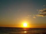 ocean_12