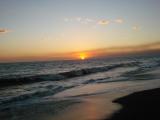ocean_17