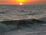 ocean_19