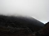 vulkan_07