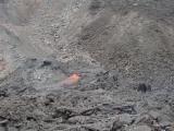 vulkan_16