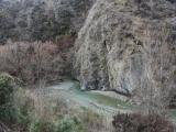 Новая Зеландия 2012. Пейзажи