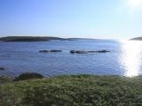 Остров Малый Сетной