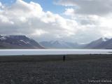 Озеро Гью Ма