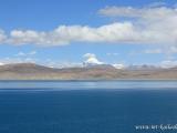 Озеро Ла Нга Цо