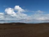 SIZ_9519 Panorama