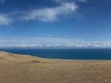 SIZ_8013 Panorama