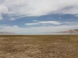 Озеро Ньянгце