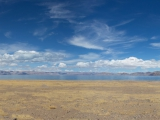 SIZ_8873 Panorama