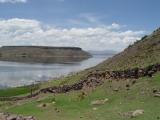 Перу 2006. Силустани