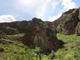 Иглесиас_1 Panorama