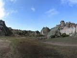 Маркахуаси_2 Panorama