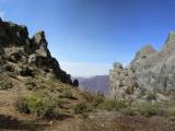 Маркахуаси_4 Panorama