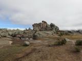 Маркахуаси_6 Panorama
