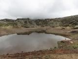 Маркахуаси_7 Panorama