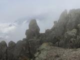 Маркахуаси_9 Panorama