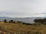 О.Солнца_1 Panorama