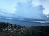 О.Солнца_3 Panorama