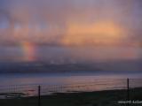 rainbow_06