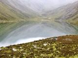 tibet2010_best_02