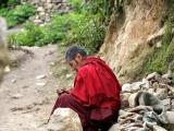 tibet2010_best_04
