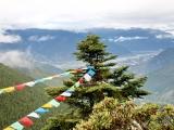 tibet2010_best_07
