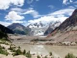 tibet2010_best_11
