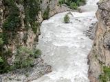tibet2010_best_12
